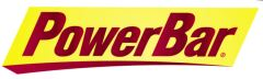 Power Bar - Sport nutrition and training